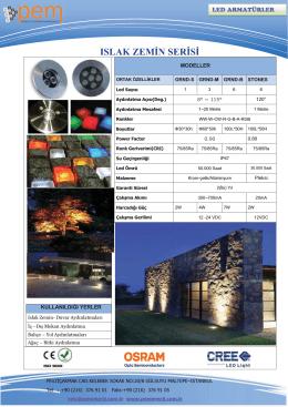 pdf indir - Pem Enerji