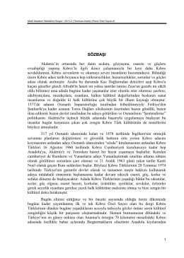 Editorial - Motif Akademi