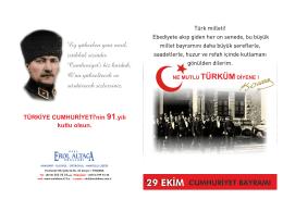 29 EKİM 2014.CDR
