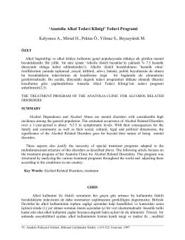 PDF Sürümünü indir