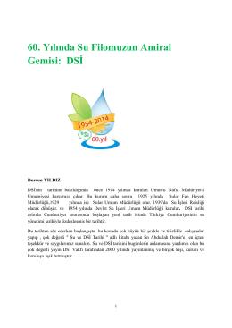indir - Hidropolitik Akademi