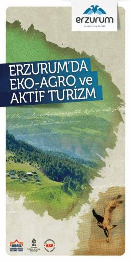 Eko – Agro - Go Erzurum