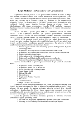 kriptodergiyazısı ( 25.10.2014 )