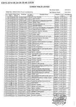EBYS-2014.06.24-08.39.46.33539