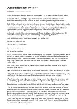 lgbti.org-osmanli-escinsel-metinleri