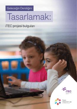 iTEC projesi bulguları - FCL