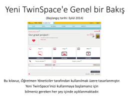 TR - PDF