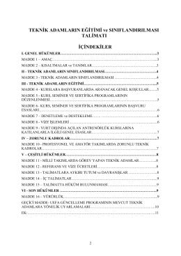 Teknik-Adamlarin-Egitimi-ve-Siniflandirilmasi-Talimati-17-03