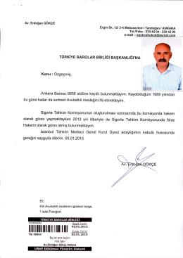 av.erdoğan