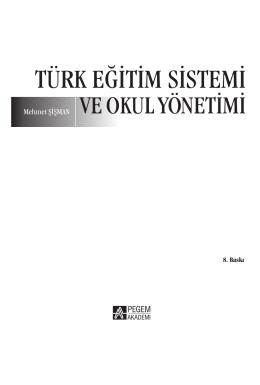 Mehmet ŞİŞMAN