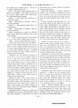 Meclisi Mebusan t : 61 28 Mart 1333 (1917) C : 1 TBMM