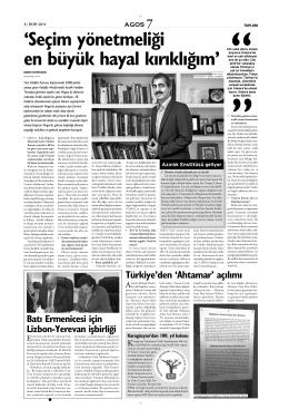 sayfa 7.indd