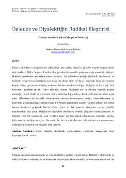 Src-deleuze ve diyalek Ethos 14, 649 KB