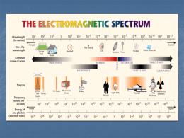 spektroskopi-2 (İndirme : 39)