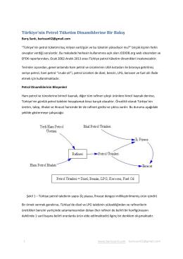 bsanli-akaryakit-dinamikleri-subat2014