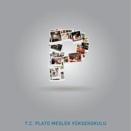Kataloğun pdf halini indirmek için tıklayın.