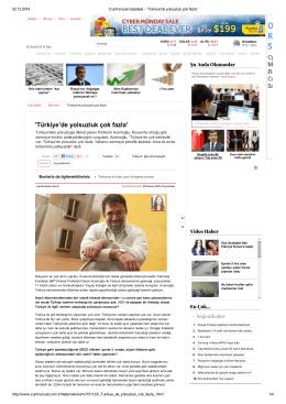 Official Rosetta Stone®