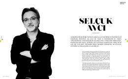 haberi indir - AVCI Architects