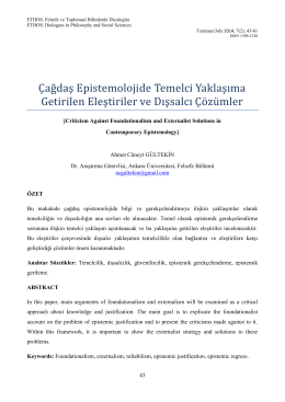 Cnyt-Epistemoloji, 544 KB