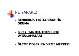 rehberliktestleri-7