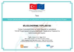 Antalya Belek
