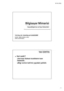 BM_02.sayiSistemleri