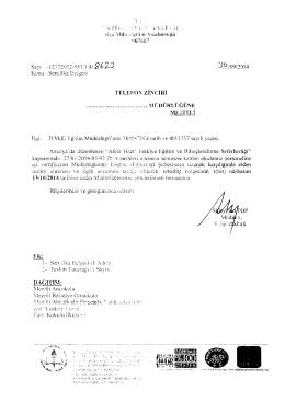MEZITq - mersin - mezitli ilçe millî eğitim müdürlüğü
