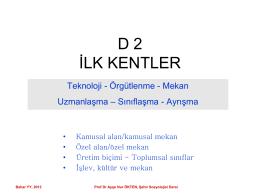 Dy2 Ilkkentler_28.2.2014_SB