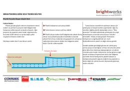 e-bulten-ekim - Brightworks Engineering