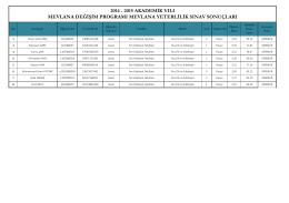 2014-2015 MEVLANA_Rusça_Yeterlilik.xlsx