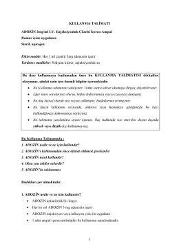 05032014_cdn/adozin-3mgml-iv-enjeksiyonluk-cozelti