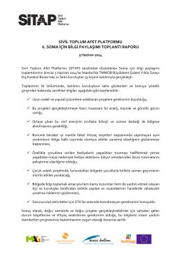 SITAP_II_Soma_Bilgilendirme_Toplantisi_05.06.2014