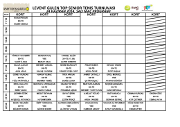LEVENT GÜLEN TOP MAÇ PROGRAMI (3).xlsx