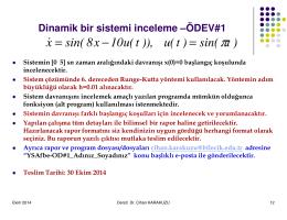 t(u10x8sin( x − =x )t sin( )t(u ))