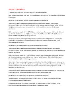 SPK TTK 376 Kurul Karari_2