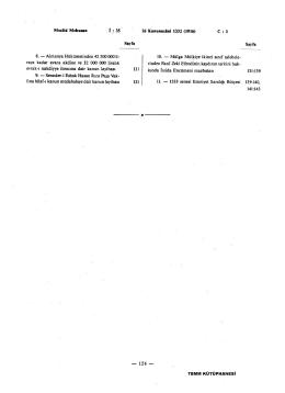 Meclisi Mebusan İ : 35 26 Kânunusâni 1332 (1916) C : 1 Sayfa