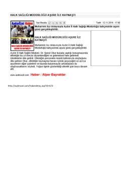http://aydinozel.com/haberdetay.asp?ID=673