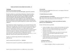 Banka için Nemid ve kamu dijital imza kuralları, v.4 1.Baslangic