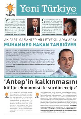 sayfalar-1 - Muhammed Hakan Tanrıöver
