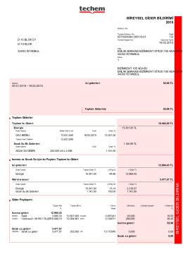 Techem PDF Dokument - b1-10, b2-04a/b, d