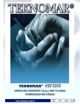 hrf 3000 katalog