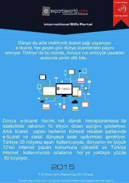 exportaworld.com