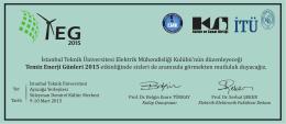 davetiye copy - İstanbul Teknik Üniversitesi