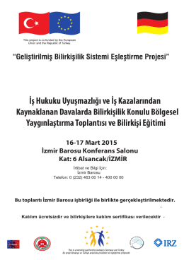hacettepe program.cdr
