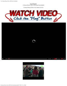 )) Stream Mucize Movie HD Film Good Quality
