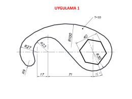 UYG01_2