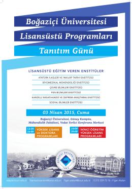 Lisansüstü Programları Tanıtım Günü.pdf
