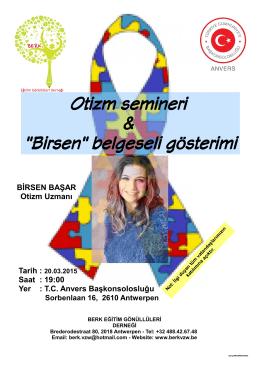 Birsen Basar afis 20_03_2015.pdf