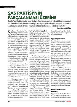AS PARTS`NN PARALANMASI ZERNE.pdf