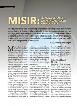 LBYA`DA VEKLET SAVAINDAN ASKER MDAHALEYE.pdf